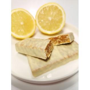 Barre citron Crisp