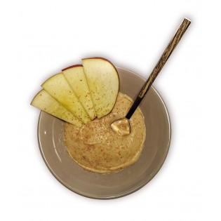 Céréales Pomme Cannelle