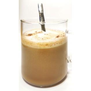 Boisson arôme Cappuccino.